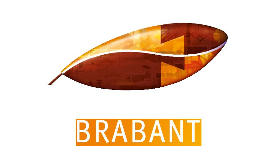 Samenwerkingsverband Brabant